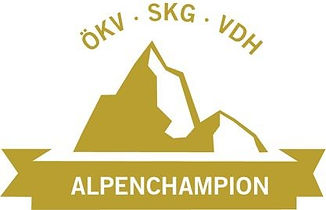 VDH-Alpenchampion-Logo-20151208-RZ.jpeg