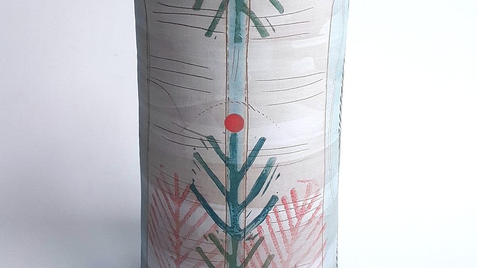 Woodland Vase #1