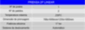 tabela prensa hidraulica.png