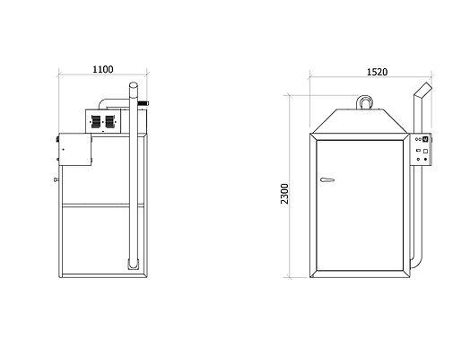 Medidas estufa de quadros-Model.jpg
