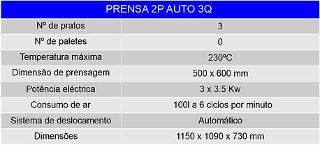 tabela prensa 2p auto 3q.png