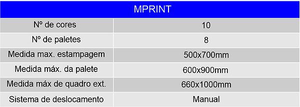Tabela maquina manual.png