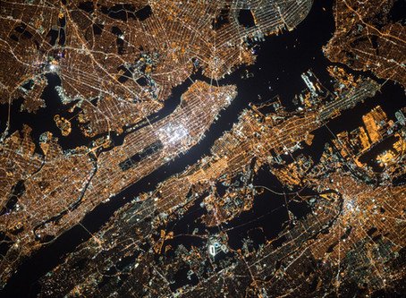 Microgrids, Macro Opportunities