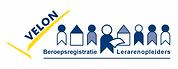 logo-Velon.png