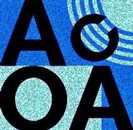 logo%20AcOA_edited.jpg