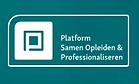 Platform-Samen-Opleiden-en-ontwikkelen.p