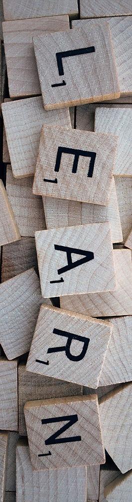 letter-blocks-247819_edited_edited_edite
