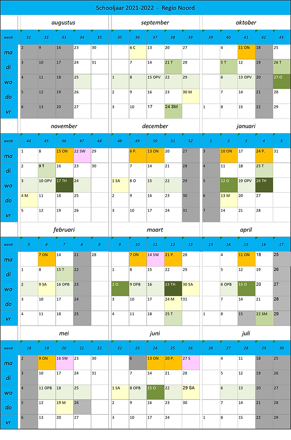 kalender 2021-22.png