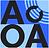 logo AcOA.png