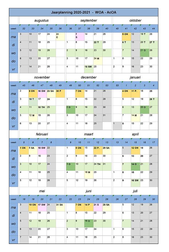 kalender 3-3-2021 -2.png