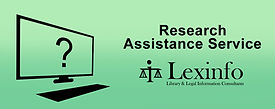 research assistance service.jpg