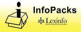 infopacks.jpg