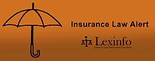 insurance law alert fin2al.jpg