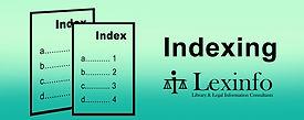indexing.jpg