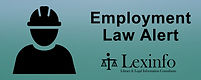employment law Alert.jpg