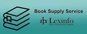 Book Supply Service.jpg