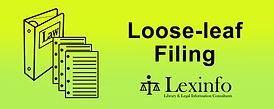 Loose-leaf filing.jpg