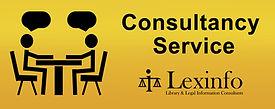 Consultancy Service.jpg