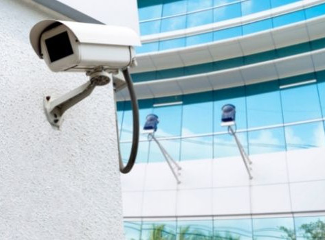 What Are The Main Objectives To Use CCTV Installation?