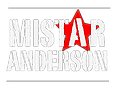Mr A Logo (Large).png