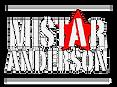 Mr A Logo (Large).png