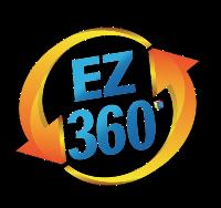 EZ360logo 200 trans.png