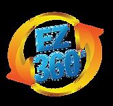 EZ360_SMALL_ Logo_no_bg.png