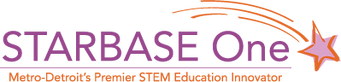 STARBASE One logo