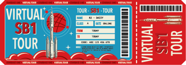 Virtual Tour Ticket.png