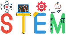 STEM logo