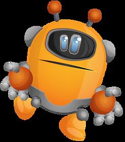 Apology-Robot.png