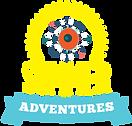 Summer-Adventures3.png