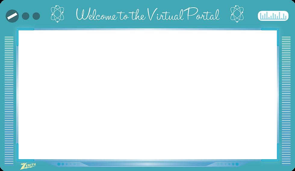 Tour Portal Window.png
