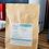 "Thumbnail: Café ""Organico Garnica"" .250gr"