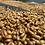 """Thumbnail: Café """"Black Honey Maceración Carbonica Finca Chelin"""" .250gr"""