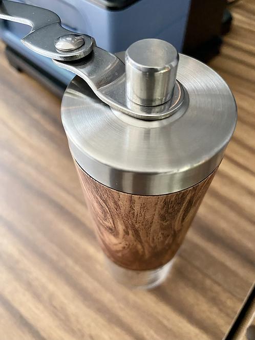 Molino de Café Manual