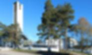 Herøya_kirke.jpg