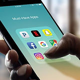 516130-10-must-have-iphone-apps.jpg