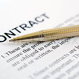 2292161-contract-application-agreement-p