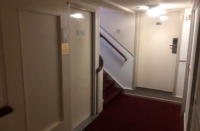 hall elevator.jpg