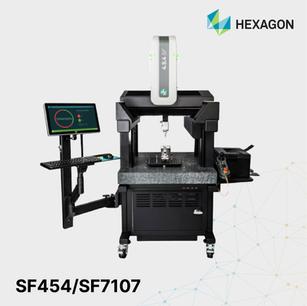 SF454/SF7107
