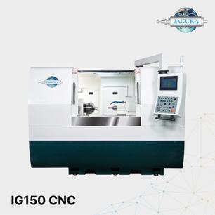IG150 CNC