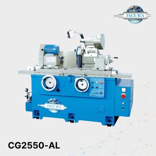CG2550-AL