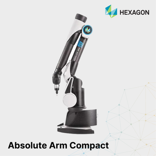 Absolute Arm Compact