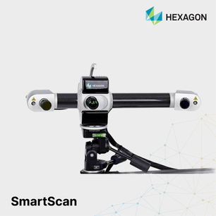 SmartScan