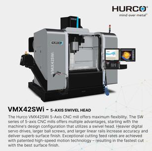 VMX42SWi