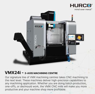 VMX24i
