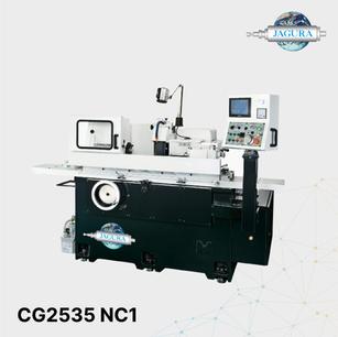 CG2535 NC1