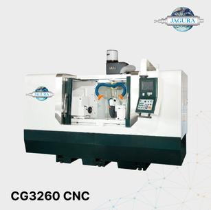 CG3260 CNC
