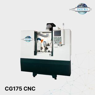 CG175 CNC